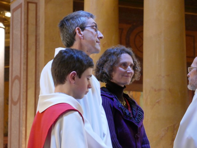 rennes-ordination-diaconale-2