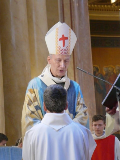 rennes-ordination-diaconale-4